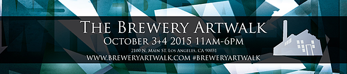 Save the date for Fall 2015 Brewery Artwalk when the innovative artists of the Brewery open their homes and studios to art lovers and cultural explorers.